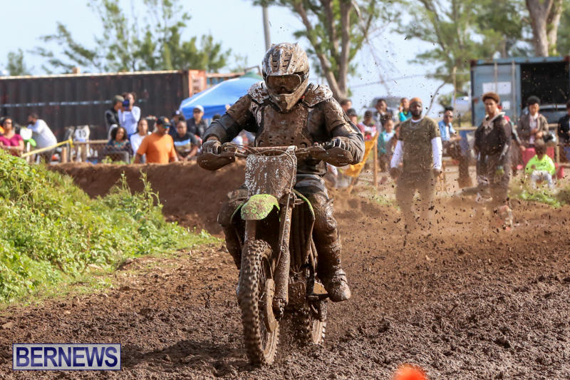 Motocross-Bermuda-January-17-2016-41