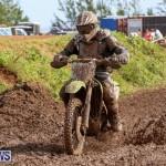Motocross Bermuda, January 17 2016-42