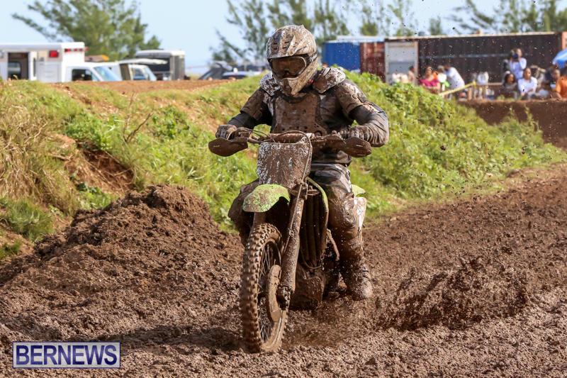 Motocross-Bermuda-January-17-2016-42