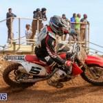 Motocross Bermuda, January 17 2016-47