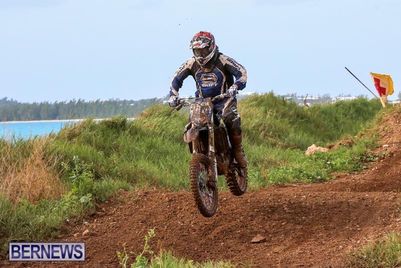 Motocross-Bermuda-January-17-2016-49