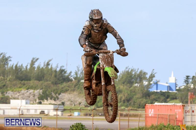 Motocross-Bermuda-January-17-2016-51