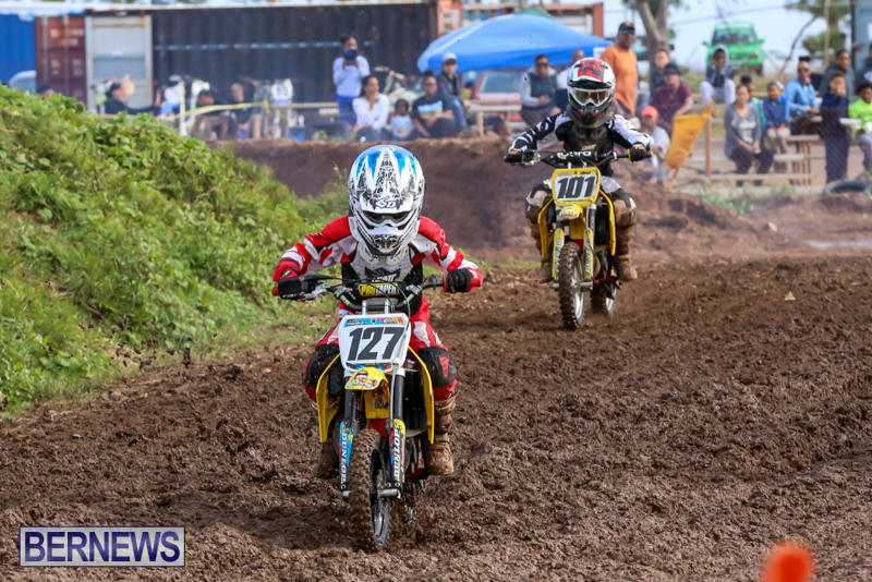 Motocross-Bermuda-January-17-2016-52