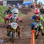 Motocross Bermuda, January 17 2016-53