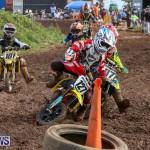 Motocross Bermuda, January 17 2016-54