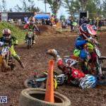 Motocross Bermuda, January 17 2016-56