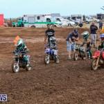 Motocross Bermuda, January 17 2016-6
