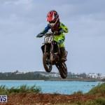 Motocross Bermuda, January 17 2016-60