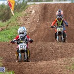 Motocross Bermuda, January 17 2016-61