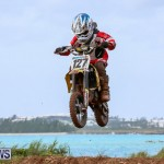 Motocross Bermuda, January 17 2016-62