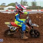 Motocross Bermuda, January 17 2016-64