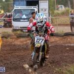 Motocross Bermuda, January 17 2016-65