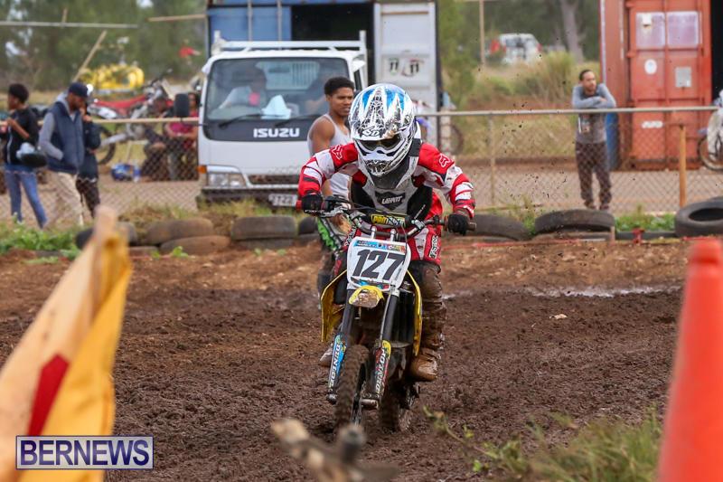 Motocross-Bermuda-January-17-2016-65