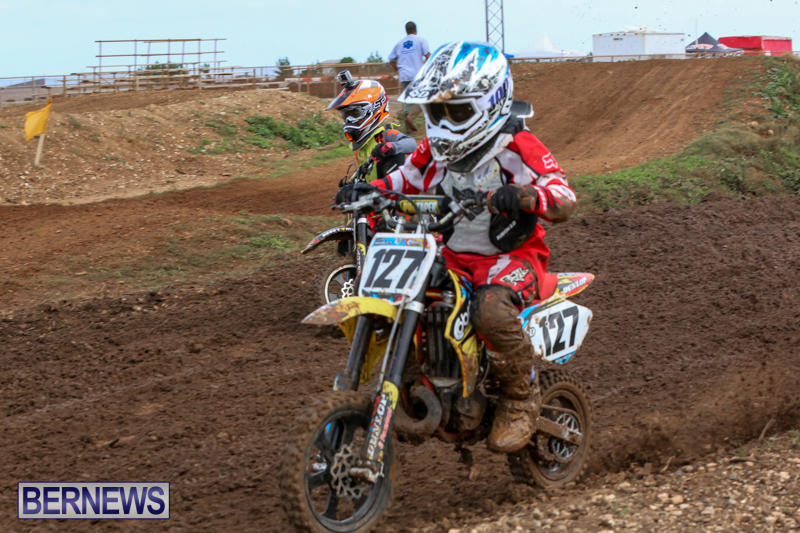 Motocross-Bermuda-January-17-2016-68