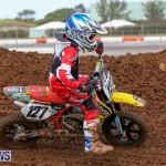 Motocross Bermuda, January 17 2016-69
