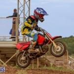Motocross Bermuda, January 17 2016-7