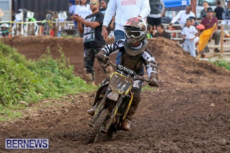 Motocross-Bermuda-January-17-2016-71