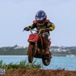 Motocross Bermuda, January 17 2016-75