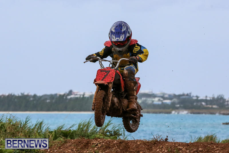 Motocross-Bermuda-January-17-2016-75