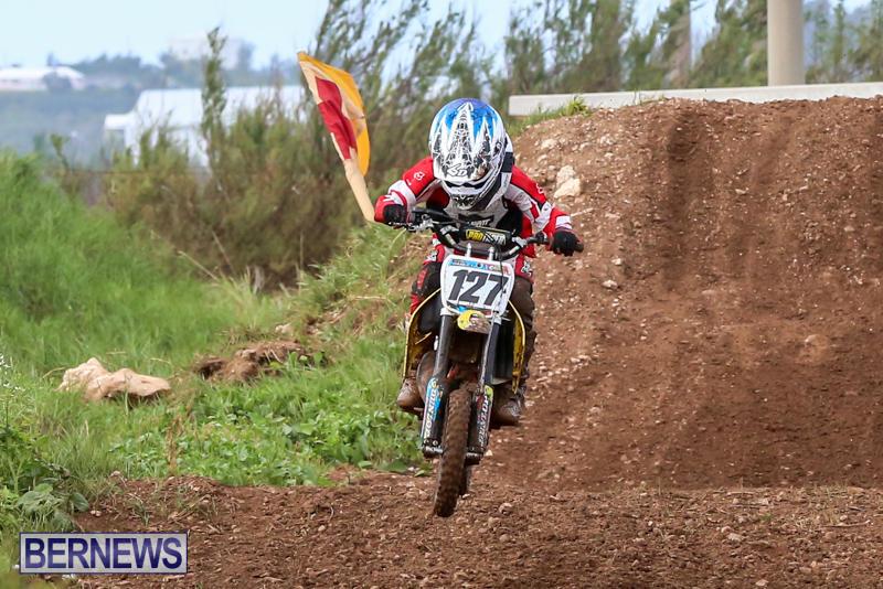 Motocross-Bermuda-January-17-2016-77