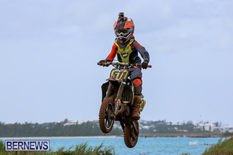 Motocross-Bermuda-January-17-2016-79