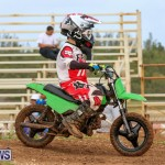Motocross Bermuda, January 17 2016-8