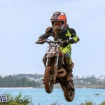 Motocross Bermuda, January 17 2016-80