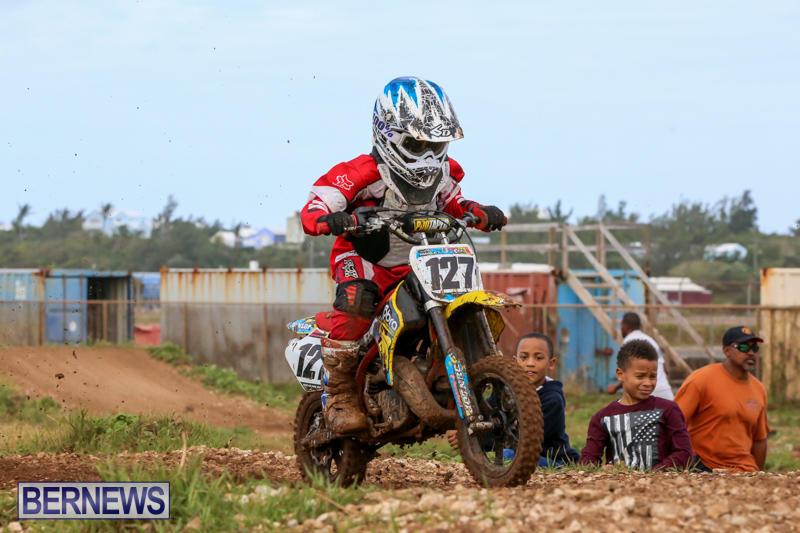 Motocross-Bermuda-January-17-2016-85