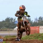 Motocross Bermuda, January 17 2016-90