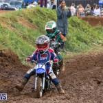 Motocross Bermuda, January 17 2016-95