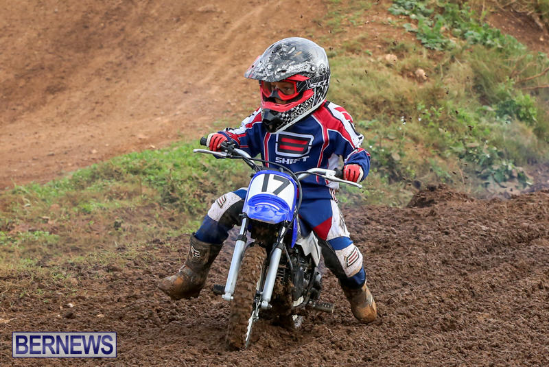 Motocross-Bermuda-January-17-2016-97