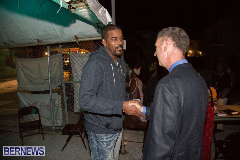New-years-Court-Street-Bermuda-Jan-1-2016-10