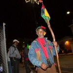 New years Court Street Bermuda Jan 1 2016 (11)