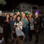 New years Court Street Bermuda Jan 1 2016 (21)