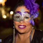 New years Court Street Bermuda Jan 1 2016 (22)