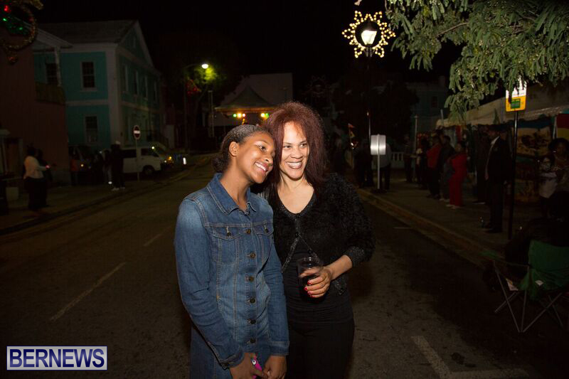 New-years-Court-Street-Bermuda-Jan-1-2016-23