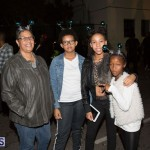 New years Court Street Bermuda Jan 1 2016 (26)