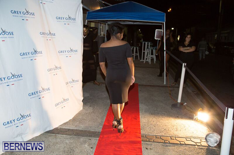 New-years-Court-Street-Bermuda-Jan-1-2016-32