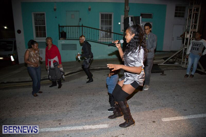 New-years-Court-Street-Bermuda-Jan-1-2016-61