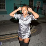 New years Court Street Bermuda Jan 1 2016 (68)