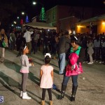 New years Court Street Bermuda Jan 1 2016 (72)
