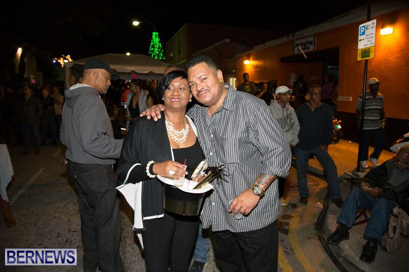 New-years-Court-Street-Bermuda-Jan-1-2016-78