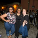 New years Court Street Bermuda Jan 1 2016 (79)