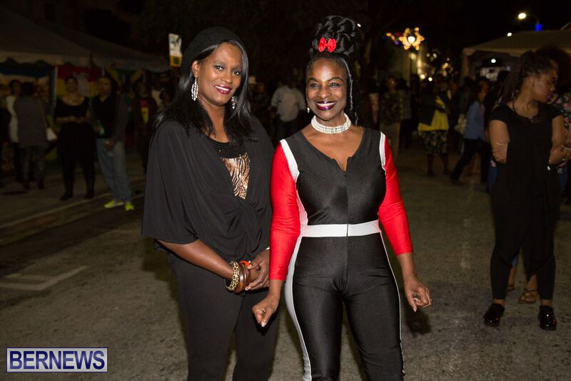 New-years-Court-Street-Bermuda-Jan-1-2016-80