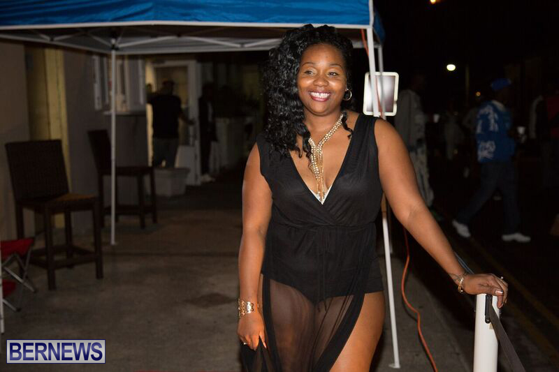 New-years-Court-Street-Bermuda-Jan-1-2016-88