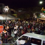 New years Court Street Bermuda Jan 1 2016 (95)