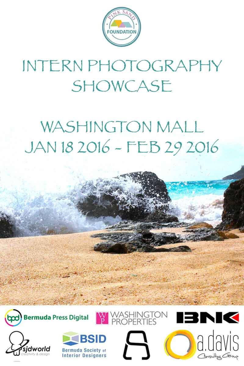 PSB 01172016 - Photography Showcase v2
