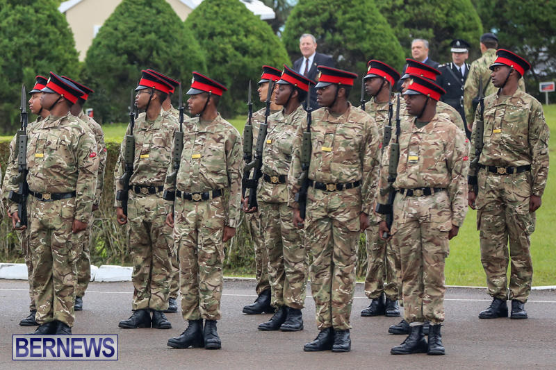 Regiment-Recruit-Camp-Bermuda-January-23-2016-12
