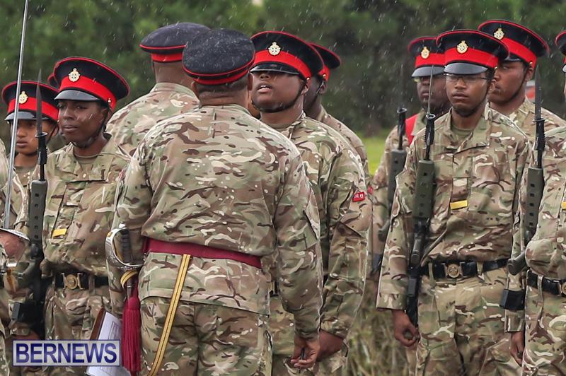 Regiment-Recruit-Camp-Bermuda-January-23-2016-18