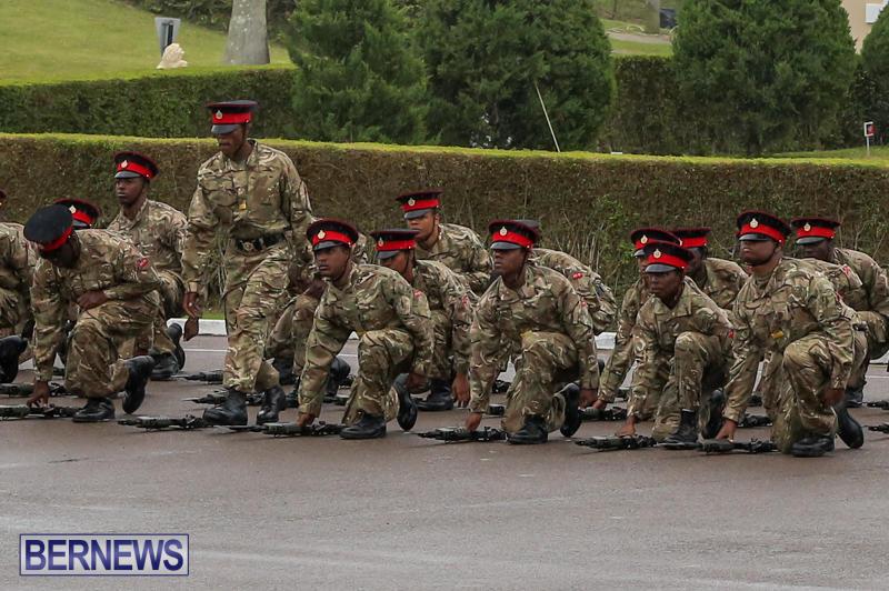 Regiment-Recruit-Camp-Bermuda-January-23-2016-22